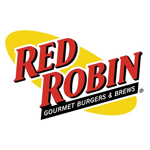 Red Robin Email Gift Card - http://coolthings.us