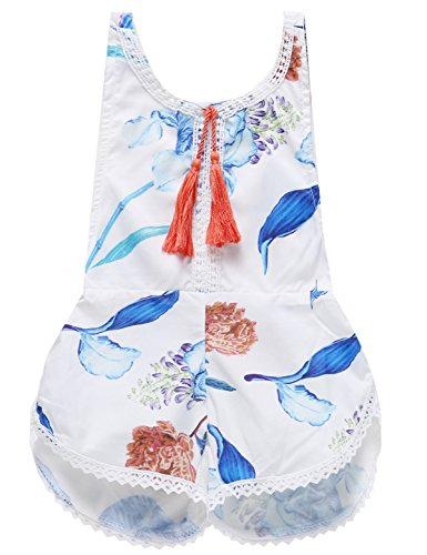 icrazy-baby-girls-ethnic-style-tassels-backless-floral-romper-6-12-months