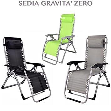 Fer Ameublement Longue Chaise De Jardin Fauteuil En Relax Extérieur XZPiku