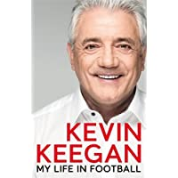 My Life in Football: The Autobiography