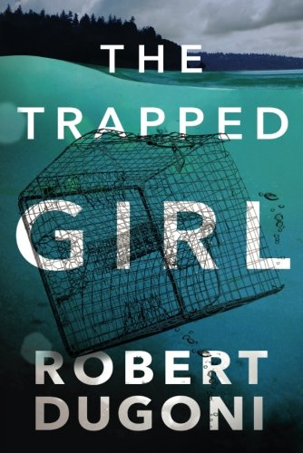 the-trapped-girl-the-tracy-crosswhite-series
