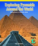 Exploring Pyramids Around the World, Orli Zuravicky, 0823989925