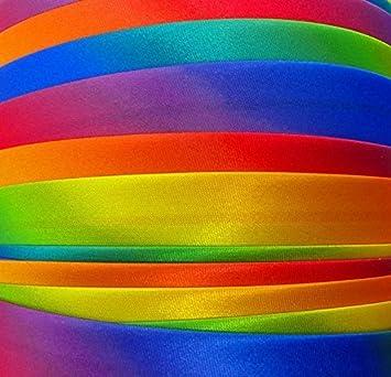 Textilband Baumwolle Schr/ägband 1 Meter Blende T/ürkis 25 mm