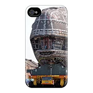 Popular ChrisArnold New Style Durable Iphone 6 Cases (ocl883ivzm)