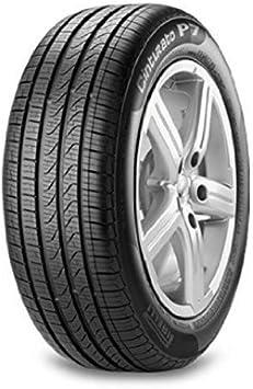 C//B//69dB Pirelli CINTURATO AS PLUS XL Ganzjahresreifen PKW 225//45//R17 94W