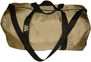 product image for Carry-on Weekend or overnight bag,ballistic nylon most durable soft fabric.