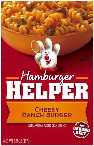 hamburger-helper-cheesy-ranch-burger-5-servings-59-ounce-boxes-pack-of-12
