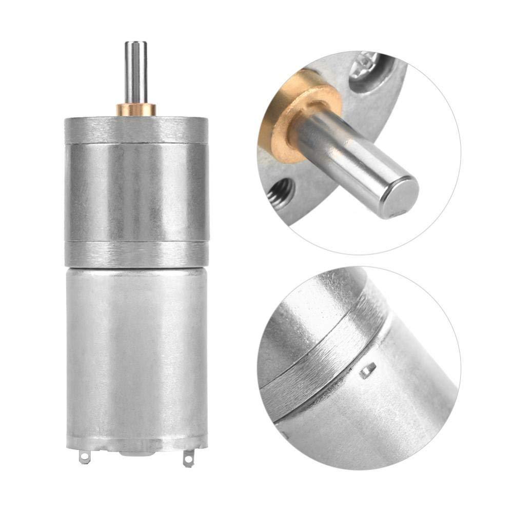 Highplus Conector de v/álvula de Aire para inflador de neum/áticos de Coche o cami/ón 8 mm, lat/ón