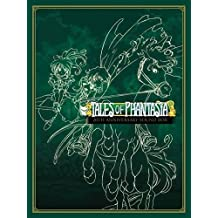 Tales of Phantasia 20th Annivesary Box
