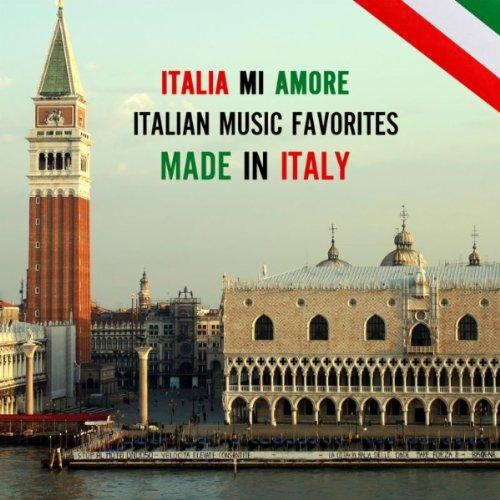 italian accordian - 6