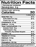 Daechun(Choi''s1) Wasabi Seaweed Snack 20