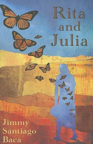 Rita and Julia