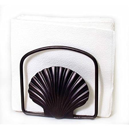 51H5wREyKML._SS450_ The Best Beach Napkin Holders You Can Buy