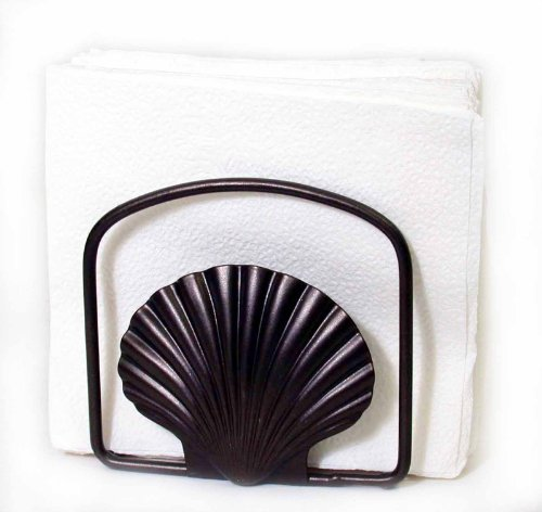 51H5wREyKML The Best Beach Napkin Holders You Can Buy