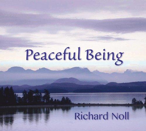 Peaceful Being (Custom French Cuff Shirts)