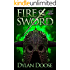 Fire and Sword (Sword and Sorcery Book 1)