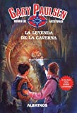 Mundo de aventuras/ World of Adventures: La Leyenda De La Calavera (Spanish Edition)