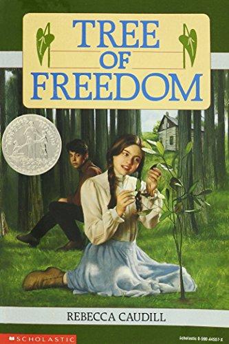Freedom Tree (Tree of freedom)