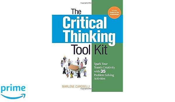Cranium Crackers  Book    Critical Thinking Activities for     Pinterest