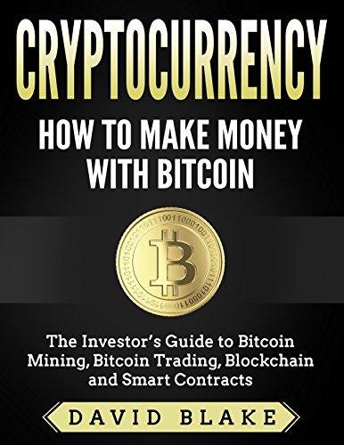 bitcoin para dummies pdf