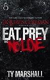 Eat, Prey & No Love