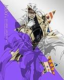 Animation - Jojo's Bizarre Adventure Stardust Crusaders Vol.2 (BD+CD) [Japan LTD BD] 10005-01855