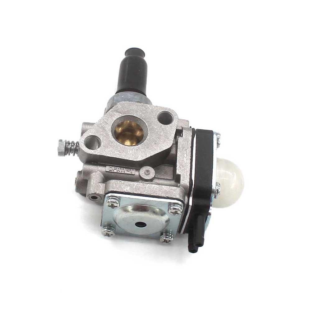 Aisen carburador para Kawasaki TH43, TH48, Carburador para ...