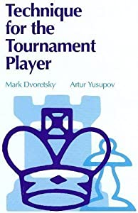 Dvoretsky Tactical Play Pdf