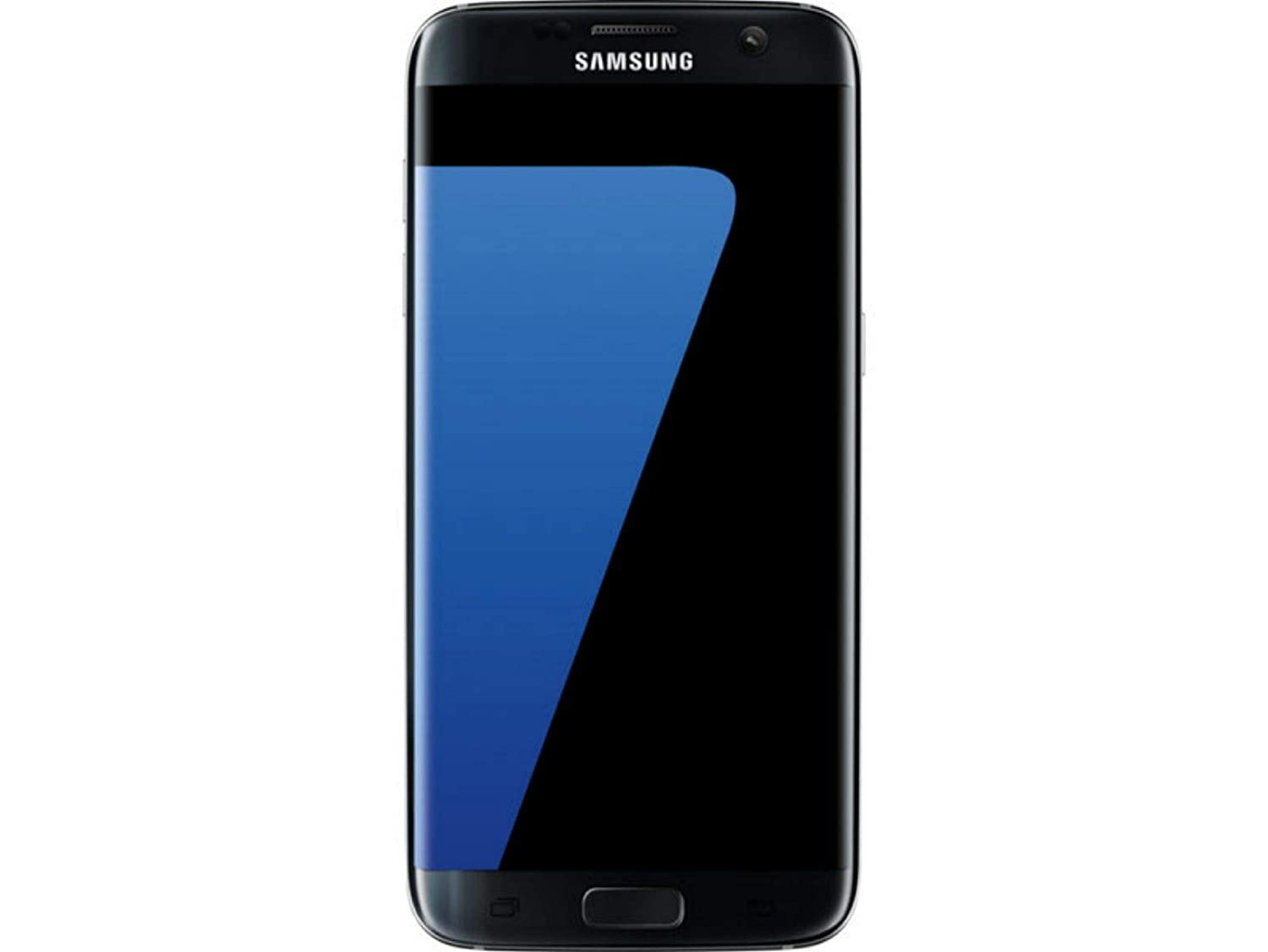 Samsung Galaxy S7 Edge G935A 32Gb - BerkshireRegion