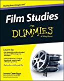 Film Studies for Dummies