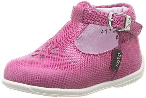 Rose Baby Girl Aster Leather 21 Steps Odjumbo First Rose HazYw