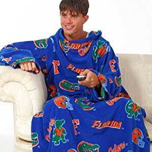 Snuggie University of Florida