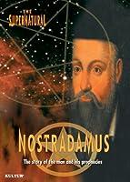 The Supernatural - Nostradamus