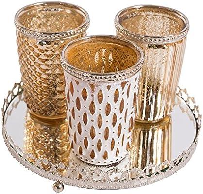 6 Glass bud vase cylinder 19cm x 4.5cm  diameter wedding table dining floristry