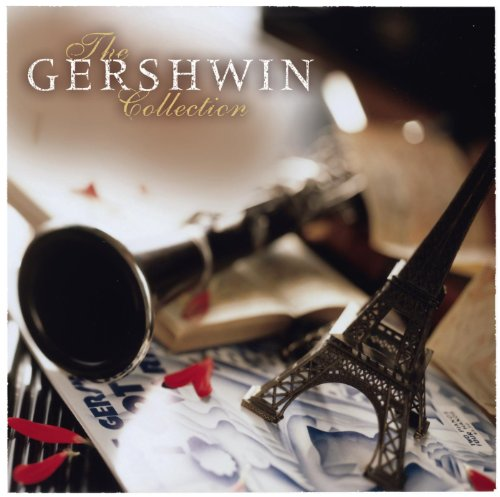 (George Gershwin's Songbook: 16. 'S Wonderful!)