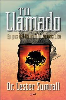 Telecomunicaciones. 2 Ed, Tecnologías, redes y servicios: José ...