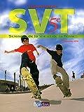 Lizeaux - Baude SVT 5e