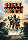 Hell Comes To Frogtown poster thumbnail