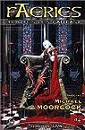 Faeries, numéro 14 : Spécial Michael Moorcock par Faeries
