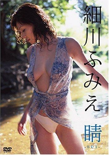 40代以上のグラビアアイドル一覧 Japanese Over 40's Bikini Models