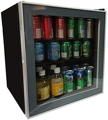 Avanti ARBC17T2PG Beverage Cooler, - Avanti Refrigerator