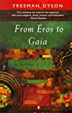From Eros to Gaia (Penguin science)