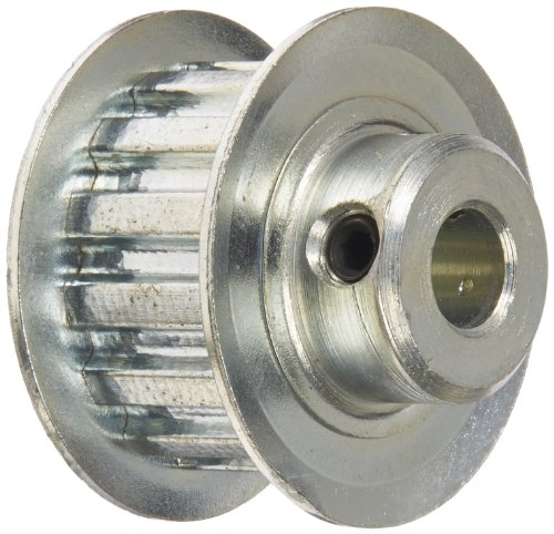 gates-pb14xl037-powergrip-steel-timing-pulley-1-5-pitch-14-groove-0891-pitch-diameter-1-4-to-1-4-bor