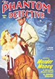 img - for Phantom Detective - Winter/51: Adventure House Presents: book / textbook / text book