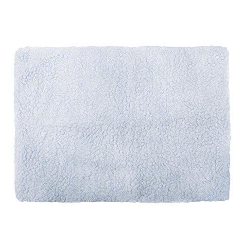 dog thermal blanket - 8