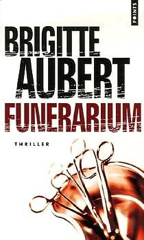 Funérarium par Aubert