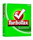 Software : TurboTax Business 2004