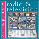 Radio and Television, Peter Lafferty, 0531144402