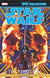 Star Wars Legends Epic Collection: The Rebellion Vol. 1 (Epic Collection: Star Wars Legends)