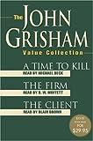 the partner john grisham pdf